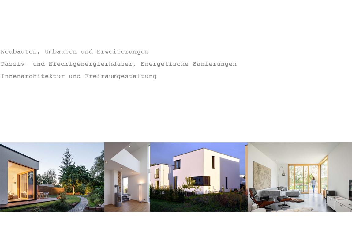 Verschiedene Innenarchitekt Karlsruhe Foto Von Rittgerott.architekten, Karlsruhe, 2014.